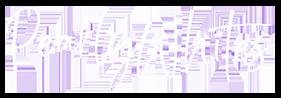 Pearly Whites Professional Logo